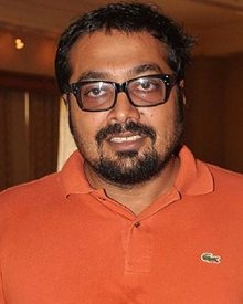 anurag kashyap wikianurag kashyap films, anurag kashyap jeopardy, anurag kashyap with his wife, anurag kashyap born, anurag kashyap 2.0, anurag kashyap movies, anurag kashyap instagram, anurag kashyap, anurag kashyap short film, anurag kashyap twitter, anurag kashyap wiki, anurag kashyap contact, anurag kashyap ugly, anurag kashyap facebook, anurag kashyap filmography, anurag kashyap short film list, anurag kashyap daughter, anurag kashyap radhika apte, anurag kashyap upcoming movies, anurag kashyap next movie