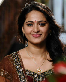 anushka shetty husband photos