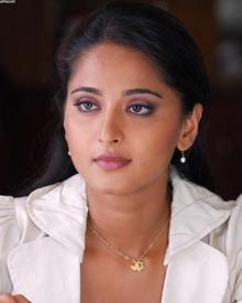 அனுஷ்கா செட்டி