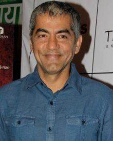 Asif Basra: Age, Photos, Family, Biography, Movies, Wiki & Latest ...