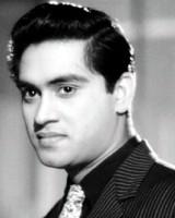 biswajit chatterjee all movies list