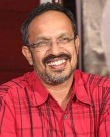 ಬಿ ಸುರೇಶ