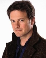 Colin Firth Biography,...