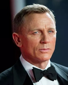 Daniel Craig Upcoming Movies (2019, 2020) | Daniel Craig ...