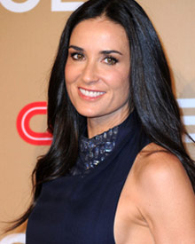 Demi Moore Biography, Wiki, DOB, Family, Profile, Movies ...