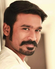 Dhanush: Age, Photos, Family, Biography, Movies, Wiki & Latest News -  FilmiBeat