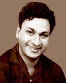 ಡಾ.ರಾಜ್ ಕುಮಾರ್