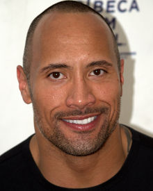 dwayne johnson biography wiki dob family profile movies photos filmibeat. Black Bedroom Furniture Sets. Home Design Ideas