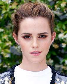 Emma Watson Age Photos Family Biography Movies Wiki Latest News Filmibeat