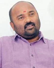 ജി മാർത്താണ്ഡൻ (സംവിധായകൻ)