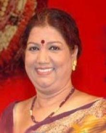 ಗಿರಿಜಾ ಲೋಕೇಶ್