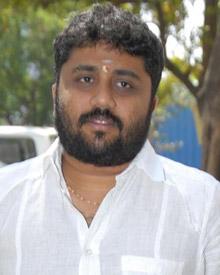 கே இ ஞானவேல் ராஜா