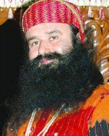 Gurmeet Ram Rahim Singh Ji Insan Gurmeet Ram Rahim Singh Ji Insan