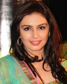huma qureshi in badlapur