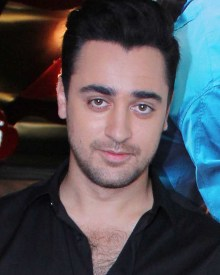 Imran Khan: Age, Photos, Family, Biography, Movies, Wiki ...