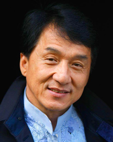 Jackie Chan Upcoming Movies (2019, 2020) | Jackie Chan ...