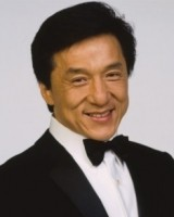Jackie Chan Biography, Wiki, DOB, Family, Profile, Movies ...