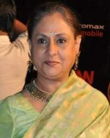 jaya bachchan net worth