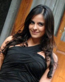 jennifer kotwal actress