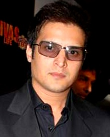 jimmy shergill hero
