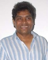 johnny lever house