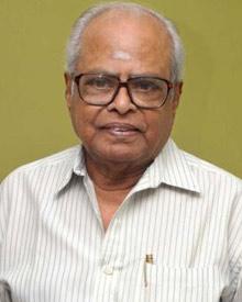 கே பாலசந்தர்