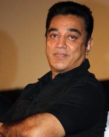 കമലഹാസൻ