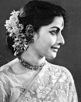Actress Sharada Movies List