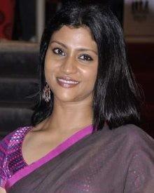 कोंकणा सेन शर्मा