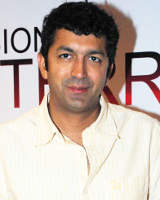 All you want to know about #KunalKohli