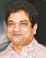 Vijaya Bhaskar wwwfilmibeatcomimgpopcornprofilephotoskvija