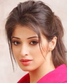 ಲಕ್ಷ್ಮೀ ರೈ