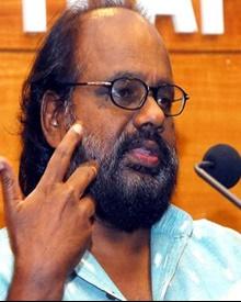 ലെനിന് രാജേന്ദ്രന്