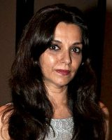 lillete dubey movie