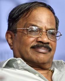 എംടി വാസുദേവന് നായര്