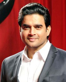 madhavan songs free downloadmadhavan films, madhavan 2000, madhavan latest movie, madhavan movies list, madhavan indian actor, madhavan kasthuri, madhavan height, madhavan wikipedia, madhavan films tamil, madhavan film list, madhavan instagram, madhavan hits, madhavan new look, madhavan nair, madhavan family, madhavan songs free download, madhavan son, madhavan twitter, madhavan images, madhavan family photos