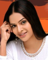 madhumitha actress