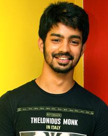 மஹத் ராகவேந்திரா