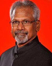 மணி ரத்னம்