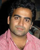 Master Anand: Age, Photos, Family, Biography, Movies, Wiki ...