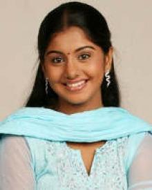 മീര നന്ദൻ
