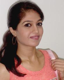 Commit Meghana raj clear xxx possible tell
