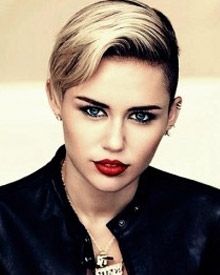 Miley Cyrus Vs Kim Kardashian: 'Break The Internet' War - Filmibeat  Miley Cyrus