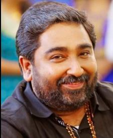 എം ജയചന്ദ്രന്