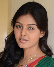Monal Gajjar Biography, Wiki, DOB, Family, Profile, Movies ...