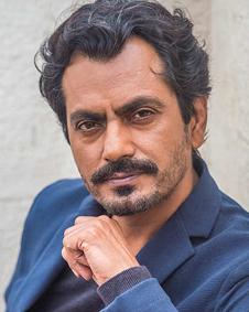 Nawazuddin Siddiqui: Age, Photos, Family, Biography, Movies, Wiki & Latest News - FilmiBeat