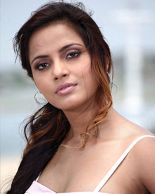 நீது சந்திரா