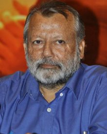 pankaj kapoor biographypankaj kapoor shahid kapoor, pankaj kapoor wiki, pankaj kapoor biography, pankaj kapoor family, pankaj kapoor son, pankaj kapoor interview, pankaj kapoor height, pankaj kapoor wife neelima azeem, pankaj kapoor daughter, pankaj kapoor first wife, pankaj kapoor radha soami satsang, pankaj kapoor family photos, pankaj kapoor marriage, pankaj kapoor and supriya pathak, pankaj kapoor movies list, pankaj kapoor and neelima azeem images, pankaj kapoor images, pankaj kapoor net worth, pankaj kapoor detective, pankaj kapoor wife photo