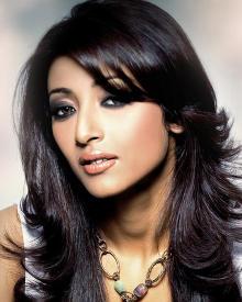 Paoli dam paoli dam movies news actor paoli dam photos - Hate story heroine ...