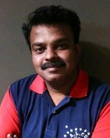 PC ಶೇಖರ್